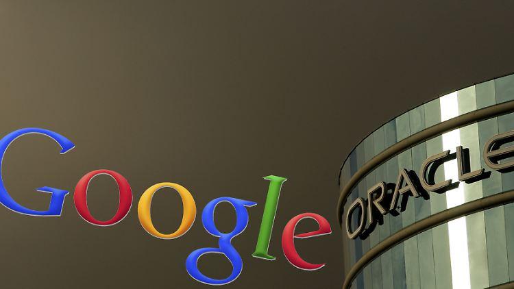 Oracle_Google.jpg