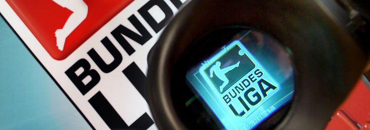 Artikel zum Thema: Fußball-Bundesliga