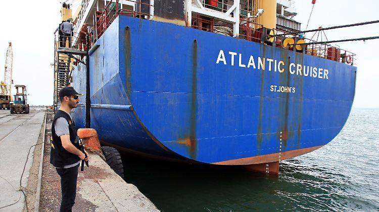 atlantic cruiser.jpg