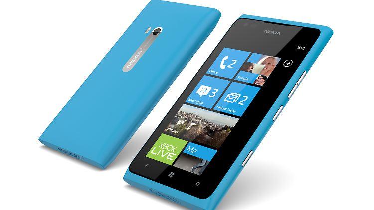Nokia Lumia 900.jpg