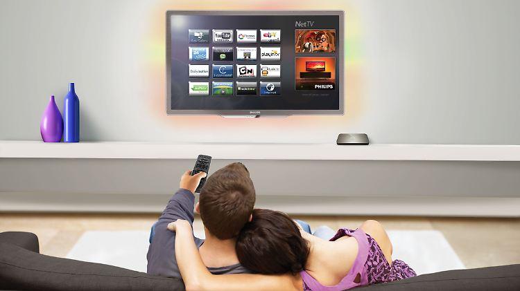 HD Media Player HMP7001 Lifestyle.jpg
