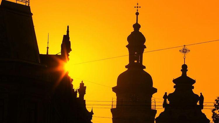 Herausgeputzt für die EM: Lwiw gilt noch als Geheimtipp für Osteuropareisende.jpg