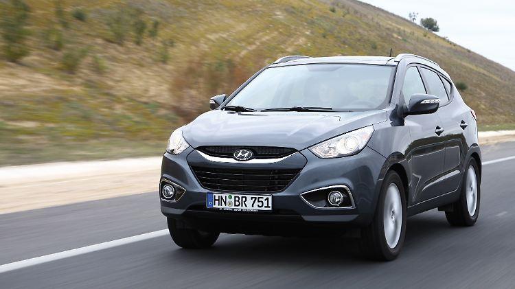 Hyundaiix35300412.jpg