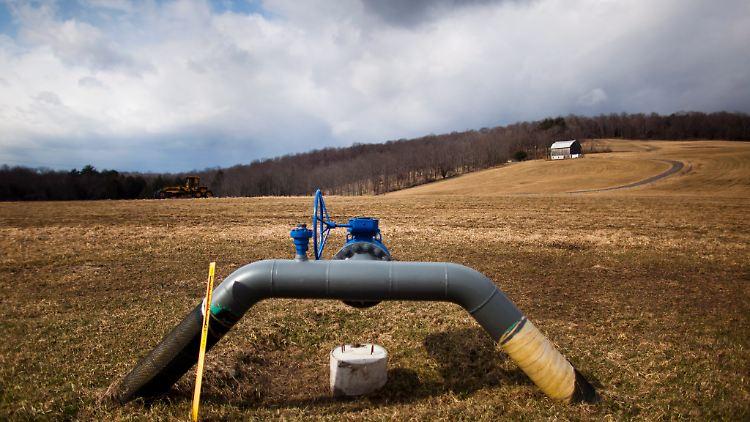 In den USA boomt das Geschäft mit der Fracking-Methode - trotz Bedenken.jpg