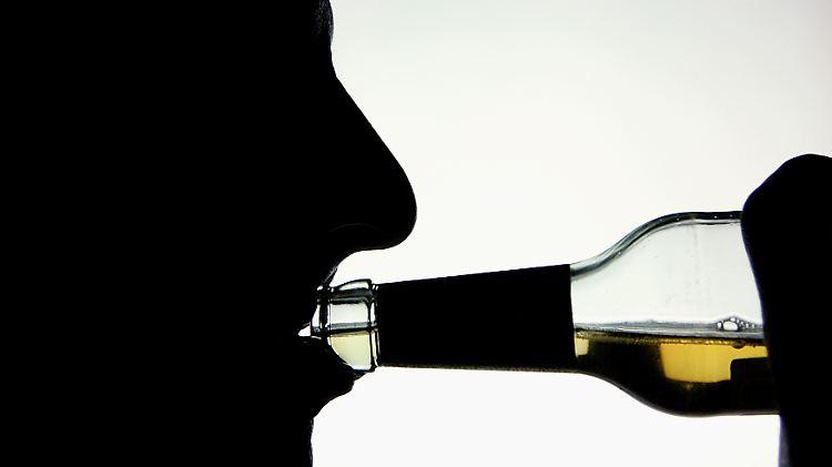 Alkoholiker.jpg