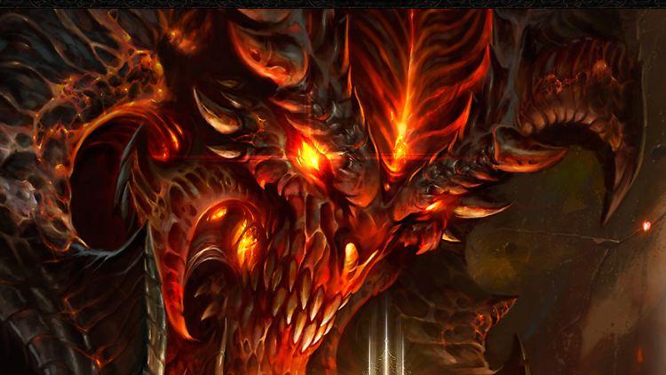 Diablo_III.jpg