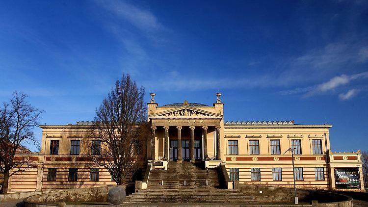 Schwerin_Museum.jpg