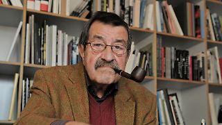 Thema: Günter Grass