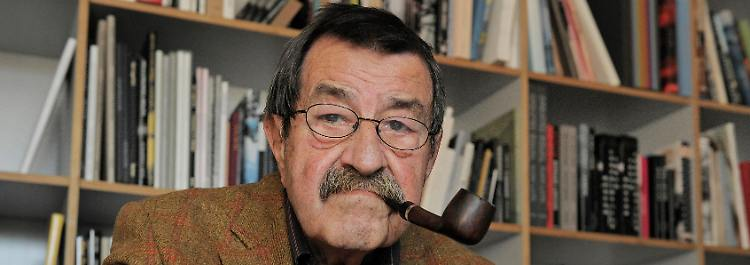 Thema: Günter Grass