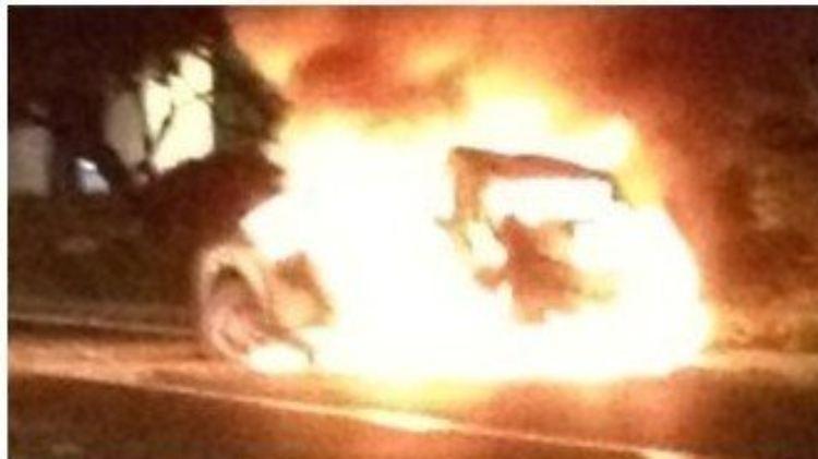 byd-e6-ev-crash-fire-shenzhen-2.jpg