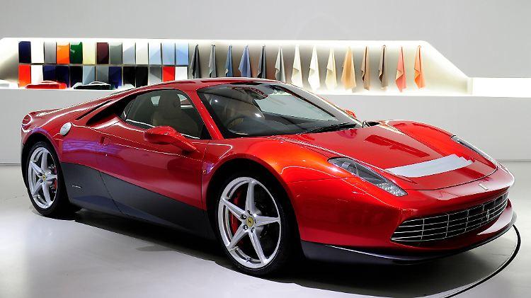 FerrariEC29051201.jpg
