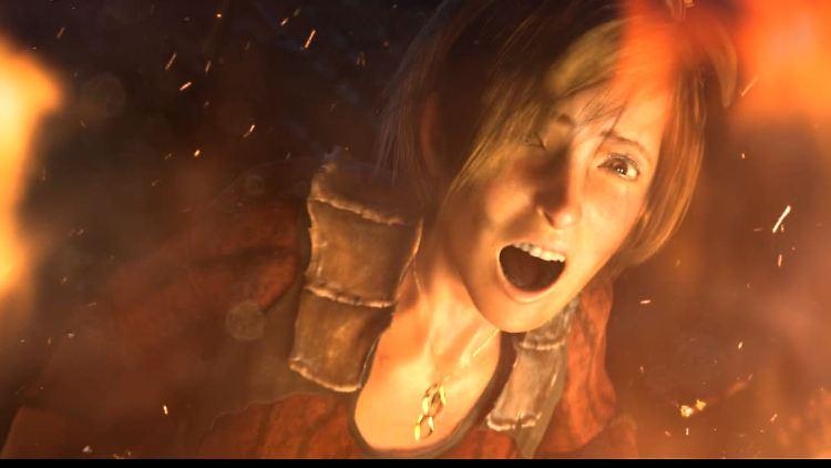 Diablo III 2012-05-26 17-22-52-58.jpg