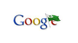 google_esperanto.jpg