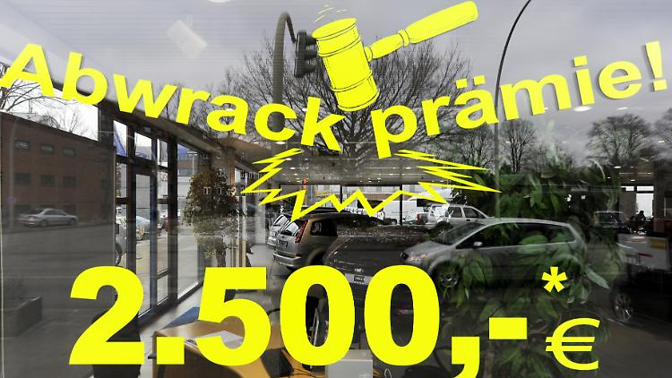 10Abwrack.jpg