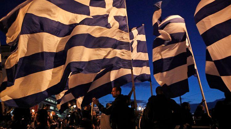 Griechenland3.jpg