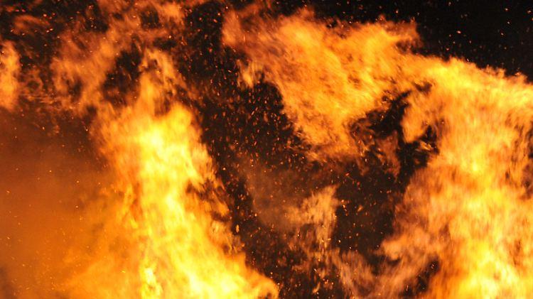 Flamme.jpg