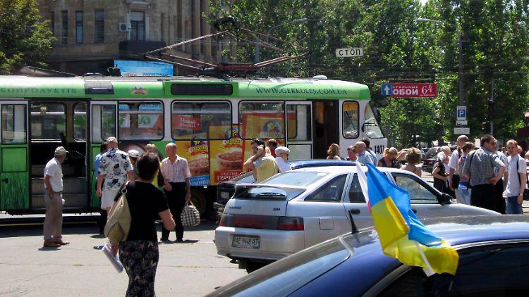 2012-06-11T125146Z_01_DNI01_RTRMDNP_3_UKRAINE-BLAST.JPG6051695572974117798.jpg