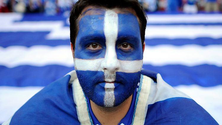 Griechenland6.jpg