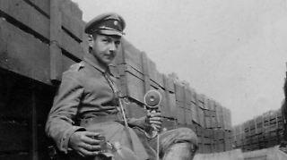 Albert  in first world war (2).jpg