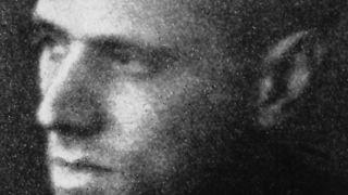 Helmuth James von Moltke.jpg