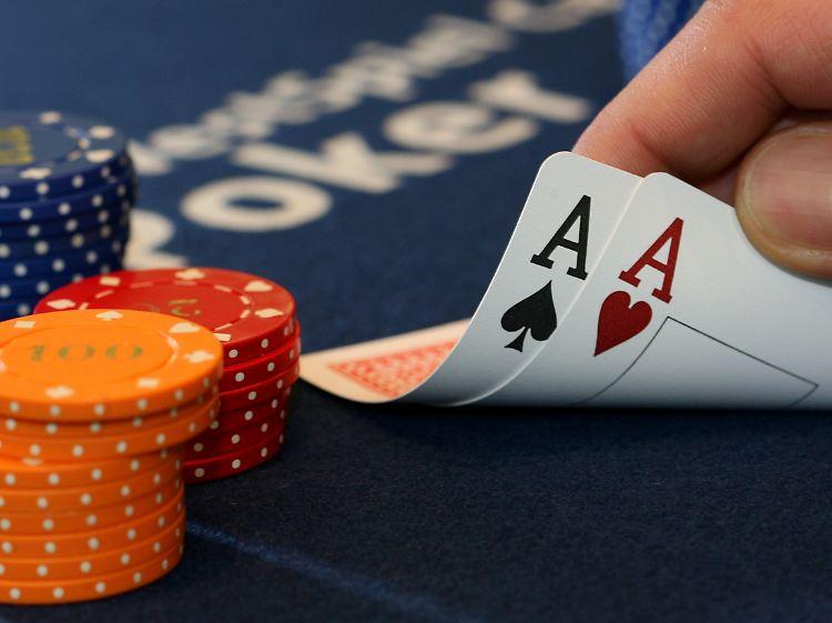 Pokergewinne Versteuern