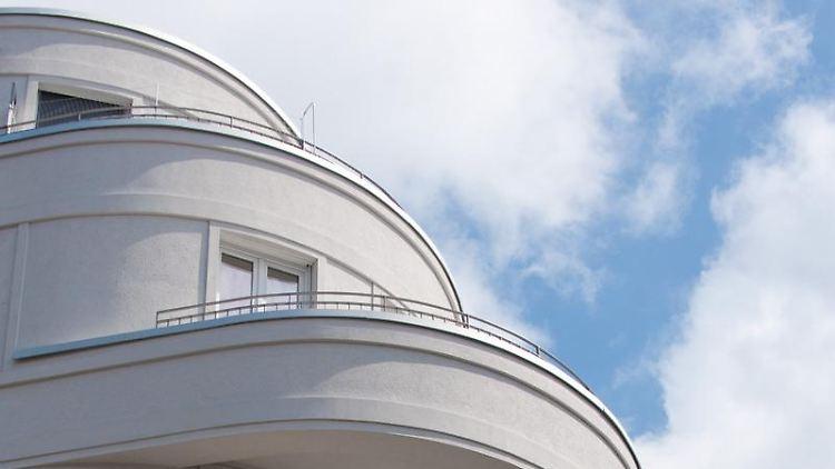 Schöner wohnen: Beim Kauf einer Eigentumswohnung lauern jedoch viele Fallen. Interessenten sollten sich daher Hilfe holen. Foto:Andrea Warnecke
