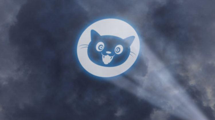 cat_sky.jpg