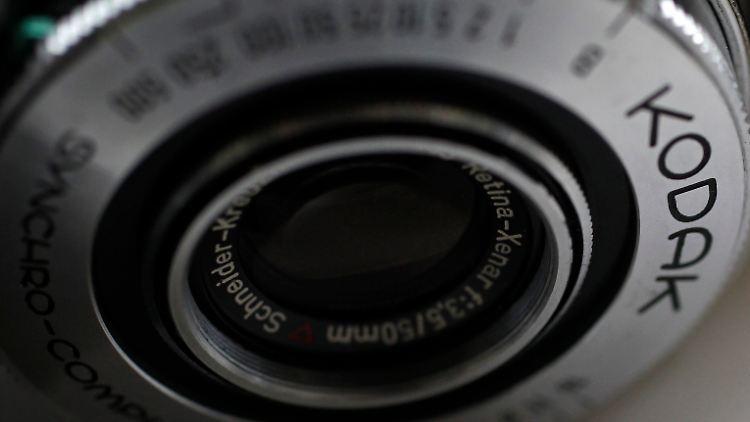 Kodak.jpg