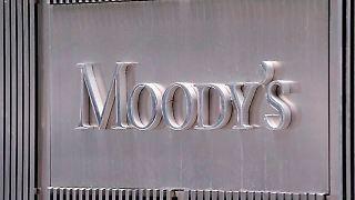 Moody3.jpg