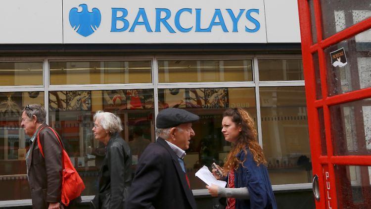 Barclays_2.jpg