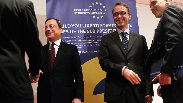 Draghi_Weidmann.jpg
