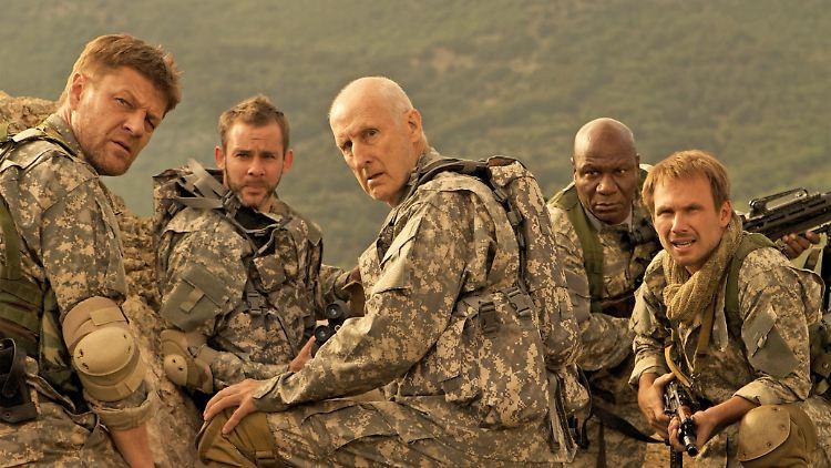 soldiers_szenenbild_01.jpg