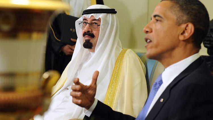 Saudi-Arabien_Abdullah_Obama.jpg