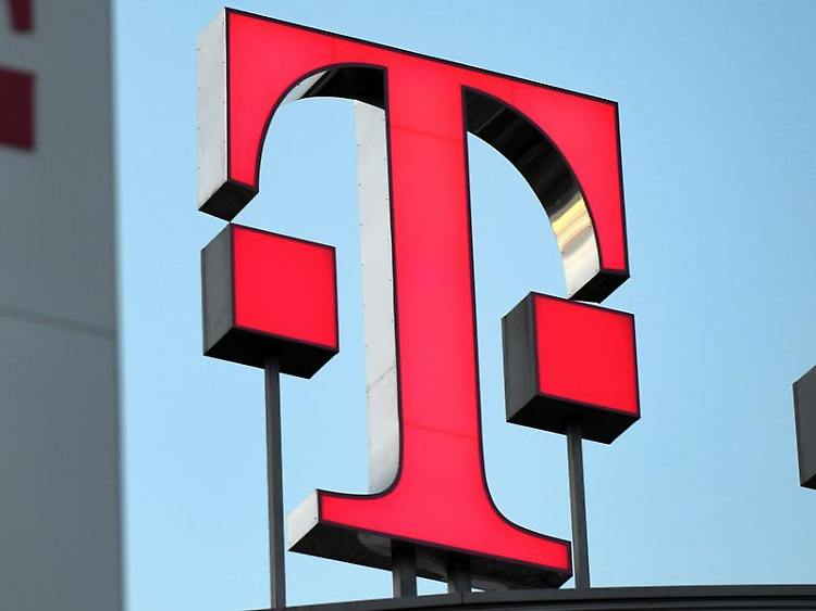 Dt.Telekom