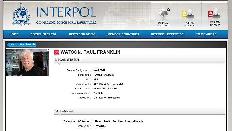 interpol_screenshot.PNG