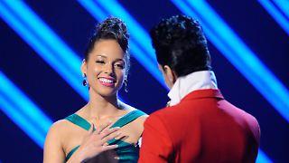 Alicia Keys_Prince.jpg