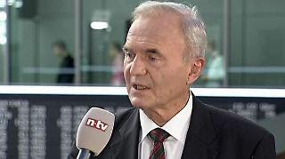 Ottmar Issing.JPG