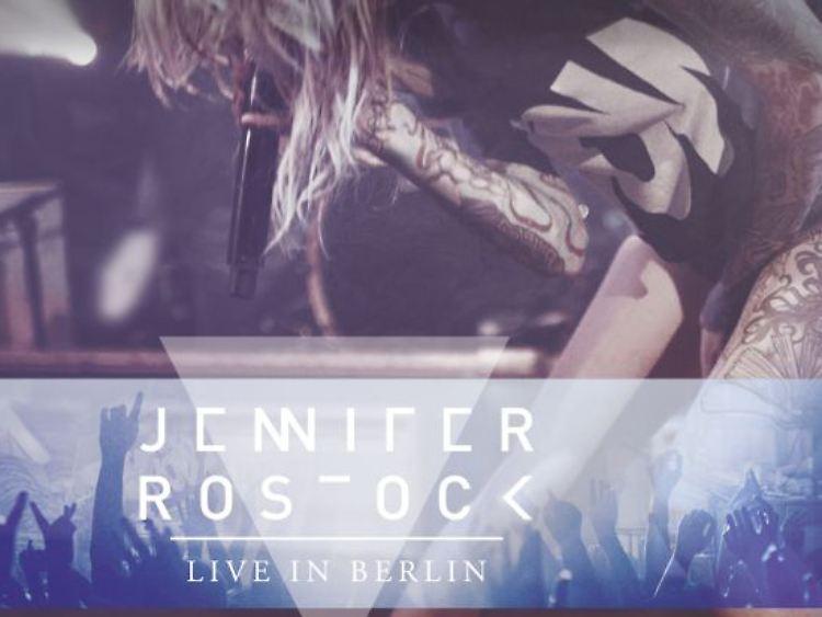 Nazis Raus Schwanz Rein Mit Jennifer Rostock Im Becken N Tvde