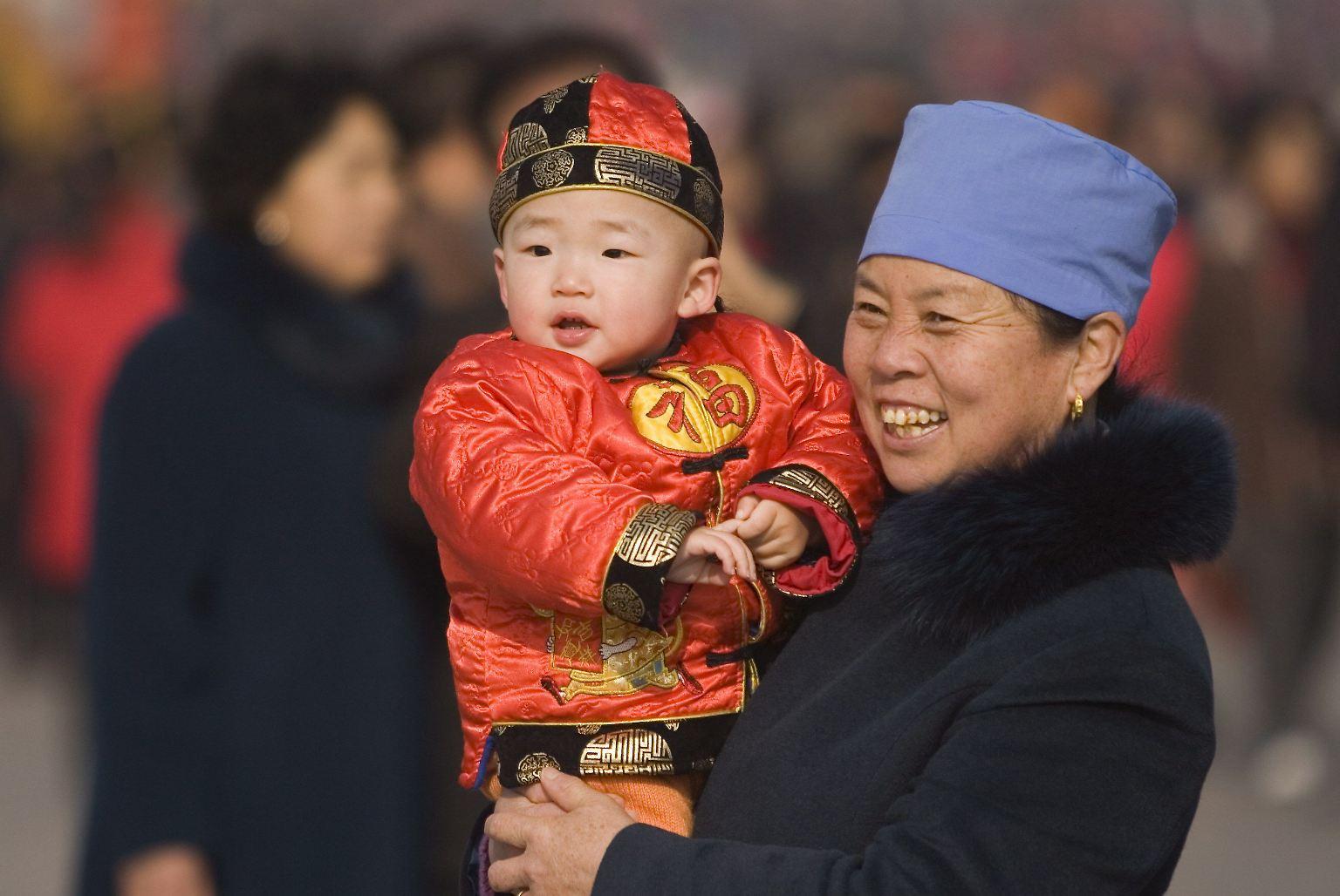 china_neujahr.jpg