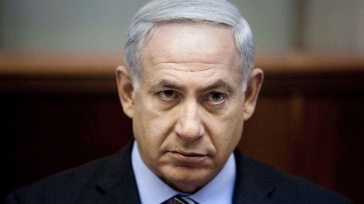 2012-08-12T101718Z_01_JER01_RTRMDNP_3_IRAN-NUCLEAR-ISRAEL-USA.JPG5918808373877980269.jpg