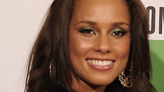 Alicia Keys hat sich eine neue Immobilie zugelegt.
