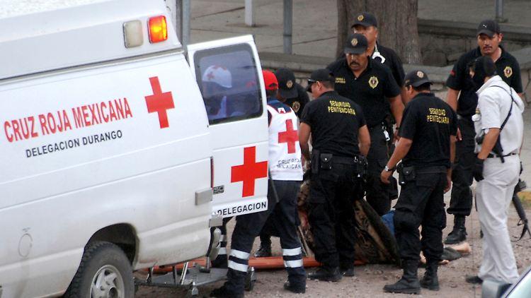 Mexiko_Rotes Kreuz.jpg