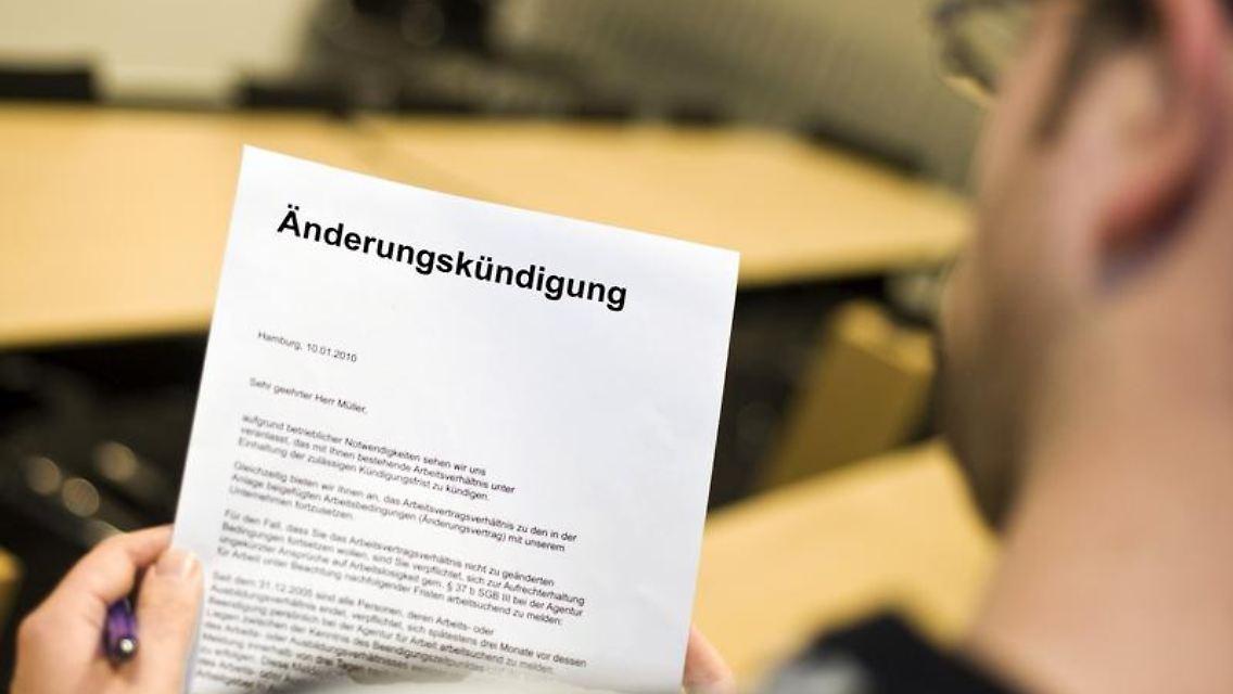 Bericht zur Datierungsgüte der Hölzer aus Arbon-Bleiche 3.