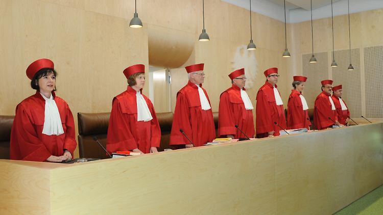Bundesverfassungsgericht.jpg