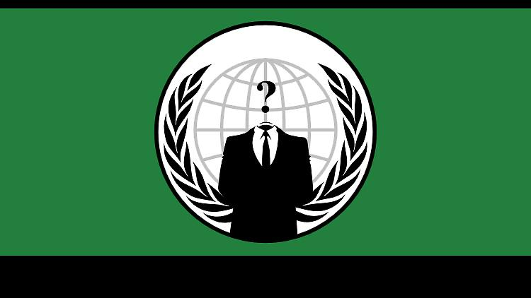 Anonymous flag.png