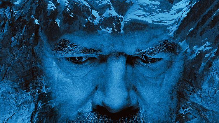 Messner_Plakat.jpg