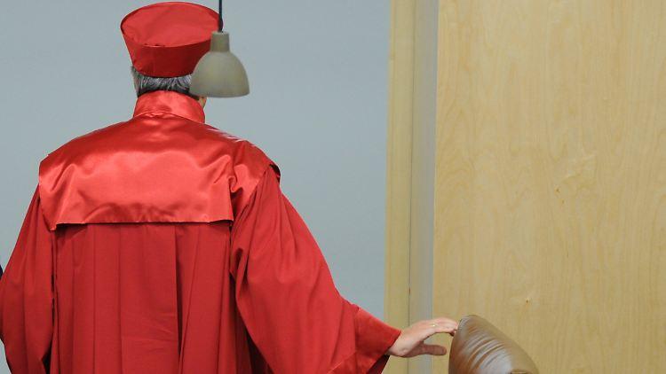 Bundesverfassungsgericht2.jpg
