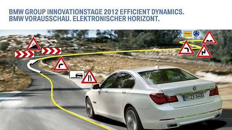 BMW_Vorausschauendes_Getriebe1300912t.jpg