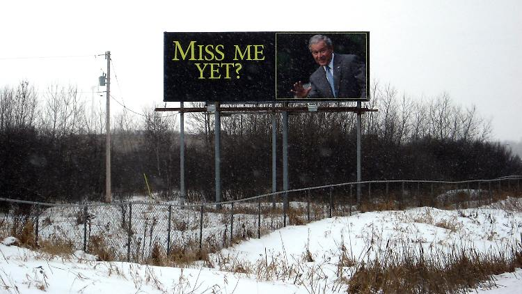 Bush_Billboard_MNMPR101.jpg7642296533720069973.jpg