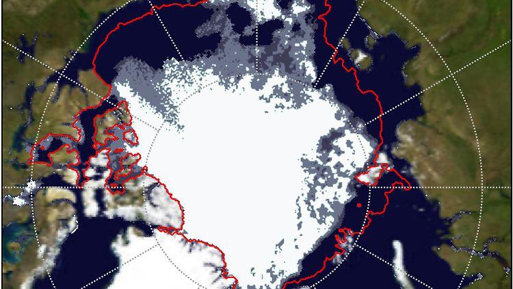 arktis2.jpg